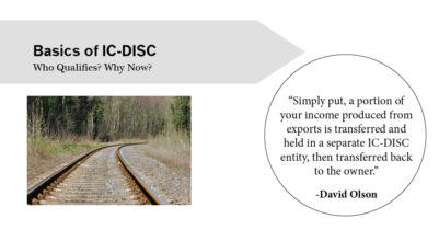 ic-disc-basics-David-Olson