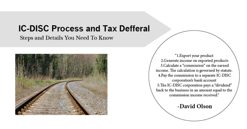 IC-DISC-Process-and-Tax-Deferral