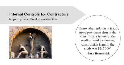 internal-controls-for-contractors-cpa-frank