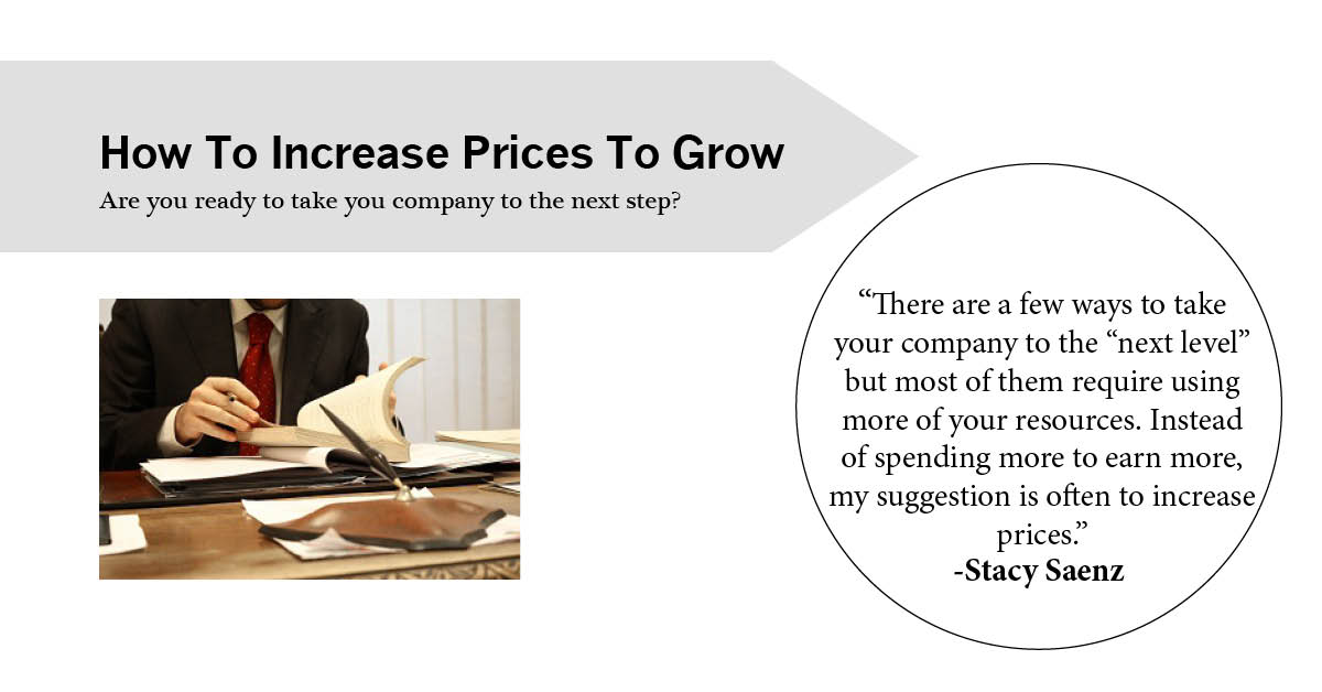 hot-to-increase-prices-to-grow-business