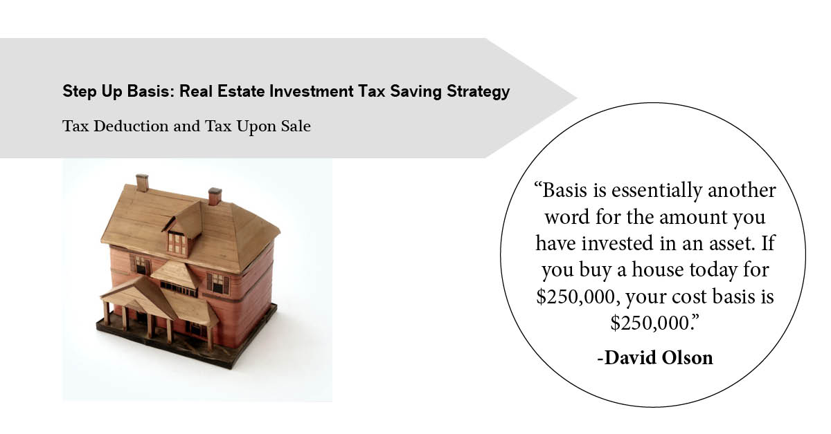 step-up-basis-real-estate-investment-tax-saving-strategy