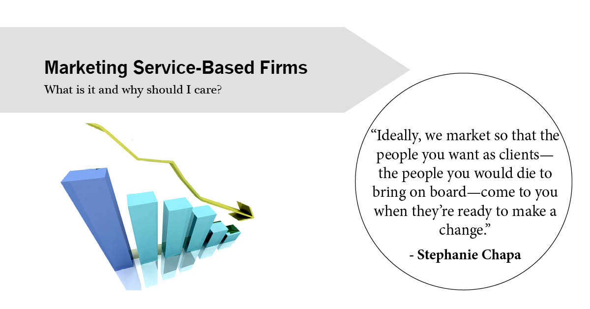 stephanie-chapa-marketing-professional-services