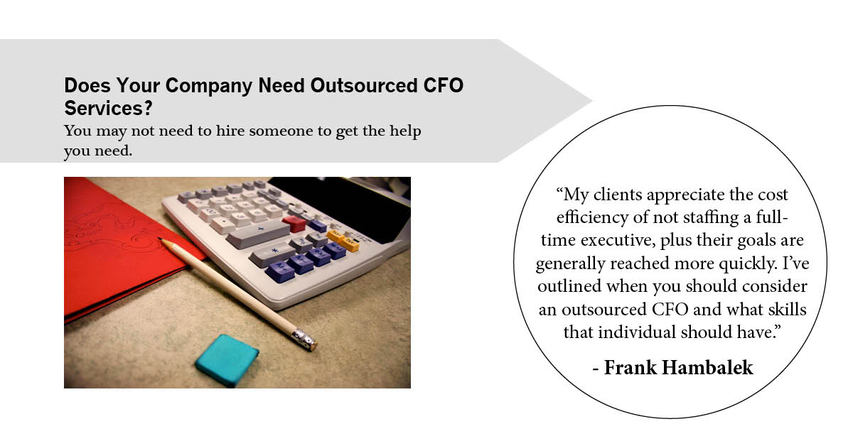 outsourced-cfo-services